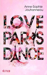 Cover Love Paris Dance
