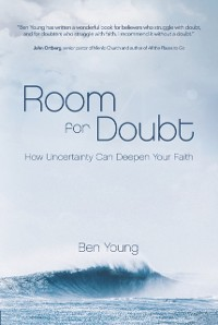 Cover Room for Doubt