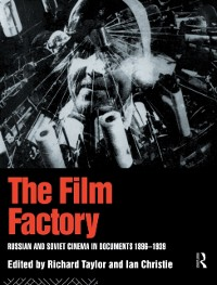 Cover Film Factory