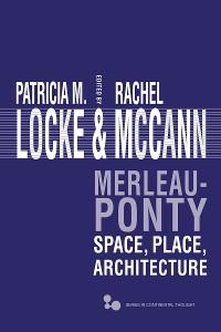 Cover Merleau-Ponty