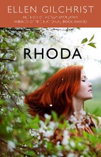 Cover Rhoda