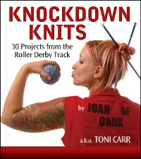 Cover Knockdown Knits