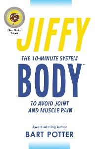 Cover Jiffy Body