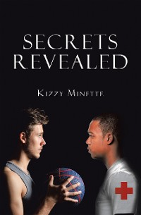 Cover Secrets Revealed