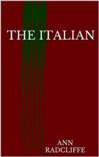 Cover The Italian