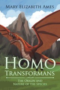 Cover Homo Transformans