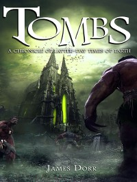 Cover Tombs