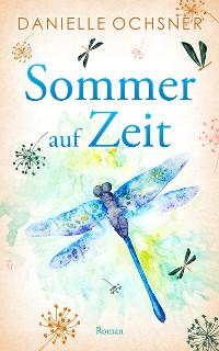 Cover Sommer auf Zeit