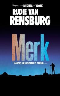 Cover Merk