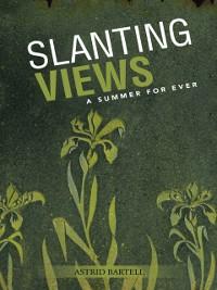 Cover Slanting Views