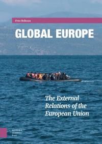 Cover Global Europe