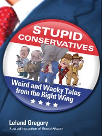 Cover Stupid Conservatives