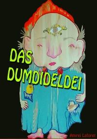 Cover Das Dumdideldei