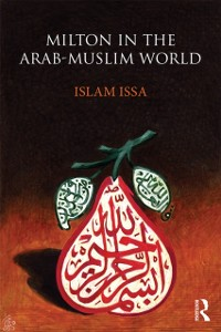Cover Milton in the Arab-Muslim World