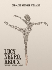 Cover LUCY NEGRO, REDUX