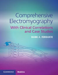 Cover Comprehensive Electromyography