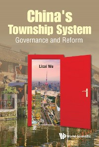 Cover China's Township System