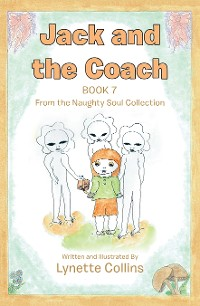 Cover Jack and the Coach