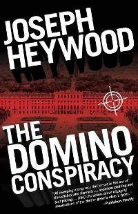 Cover The Domino Conspiracy