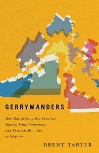 Cover Gerrymanders