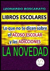 Cover La intimidación, la adicción al alcohol, las drogas y fumar, La falta de atención: PENSAMIENTOS PARA ELIMINAR TODO EL MAL!