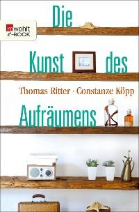 Cover Die Kunst des Aufräumens