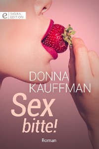 Cover Sex bitte!