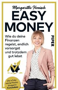 Cover Easy Money