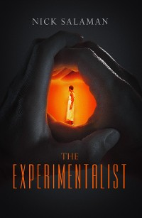 Cover The Experimentalist