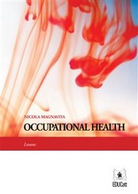 Cover Occupational Health