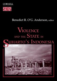 Cover Violence and the State in Suharto's Indonesia
