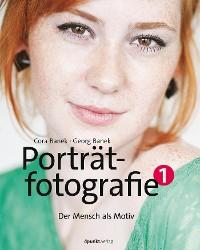 Cover Porträtfotografie 1