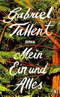 Cover Mein Ein und Alles