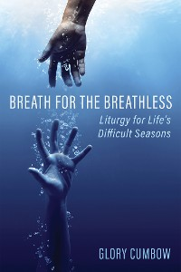 Cover Breath for the Breathless