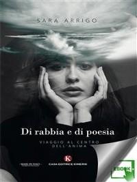 Cover Di rabbia e di poesia