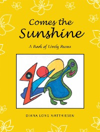 Cover Comes the Sunshine