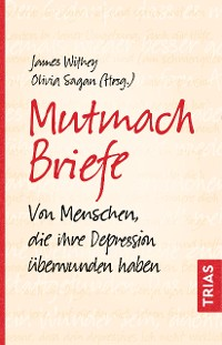 Cover Mutmach-Briefe