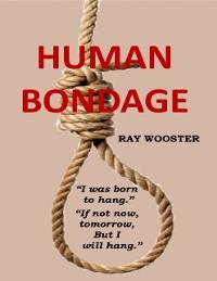 Cover Human Bondage