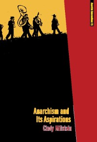 Cover Anarchism and Its Aspirations