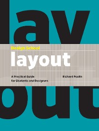 Cover Design School: Layout