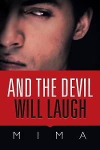 Cover And the Devil Will Laugh