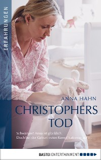 Cover Christophers Tod