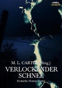 Cover VERLOCKENDER SCHNEE