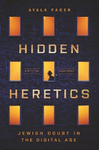 Cover Hidden Heretics