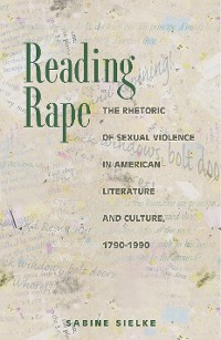 Cover Reading Rape