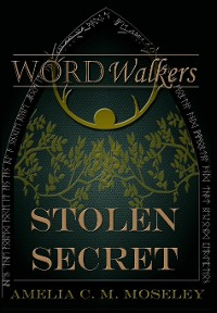 Cover Word Walkers