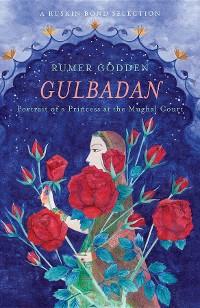 Cover Gulbadan