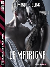 Cover La matrigna