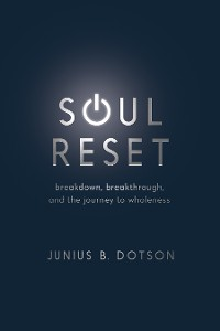 Cover Soul Reset