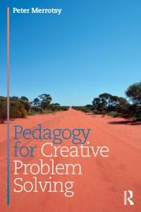 Cover Pedagogy for Creative Problem Solving